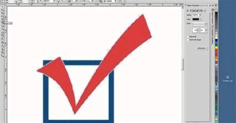 how to curve text in coreldraw x6 bitmap to vector coreldraw tips and tutorials