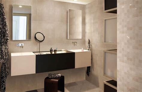 produzione box doccia torino mobili di legno per il tuo arredo bagno a torino