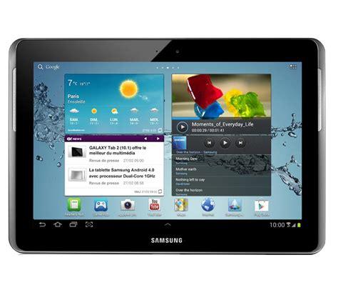 Samsung Tab 2 16gb samsung galaxy tab ii 16gb p5110 skroutz gr
