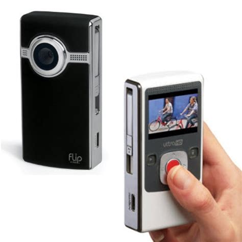 ultra flip flip ultrahd camcorder review is it any