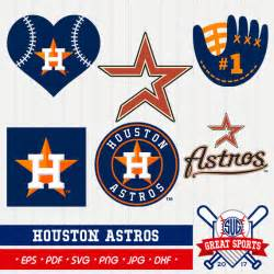 Electronic Wedding Invitations Houston Astros Svg Astros Clipart Houston Astros Dxf