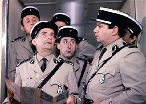 film comedy en france le gendarme de saint tropez film tv tropes