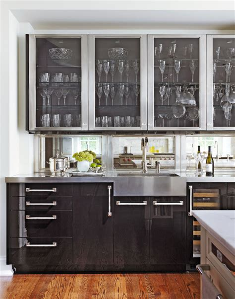 kitchen cabinets with glass fronts distinctive kitchen cabinets with glass front doors