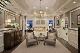 designs for master bedrooms master bedroom with high ceiling crown molding zillow