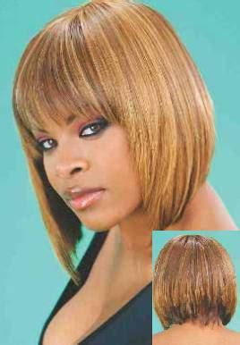 Black Hairstyles Pictures Gallery by Black Hairstyle Gallery Pictures Photos Of Black Hair