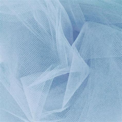Tulle fabric is perfect for tutus hats crafts decorations bridal