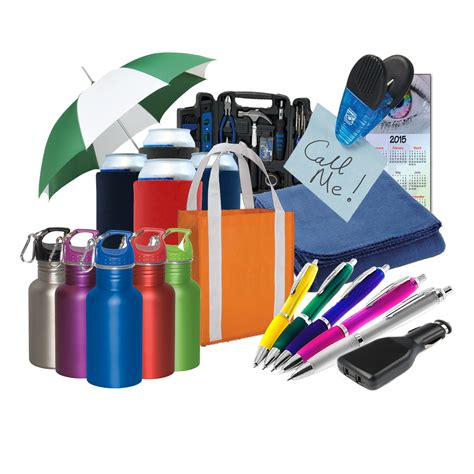 Product Promo by Stk Promotions Promotional Products Stk Promotions