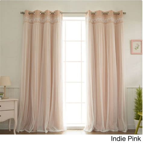 indie curtains 10 best ideas about baby curtains on pinterest girls