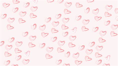 design love fest calendar inspired idea february tech wallpapers lauren conrad