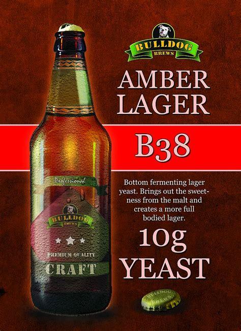 best brewing yeast yeast