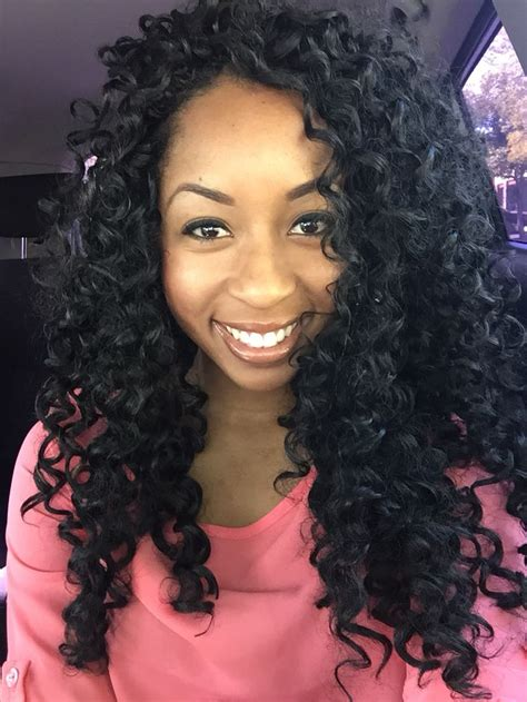 which braids to use while having crochet braids 56 best crochet braid images on pinterest braid hair