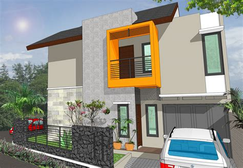 desain modern home small studio design gallery best design