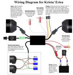motorcycle driving lights wiring diagram hella 500 wiring diagram wiring diagrams