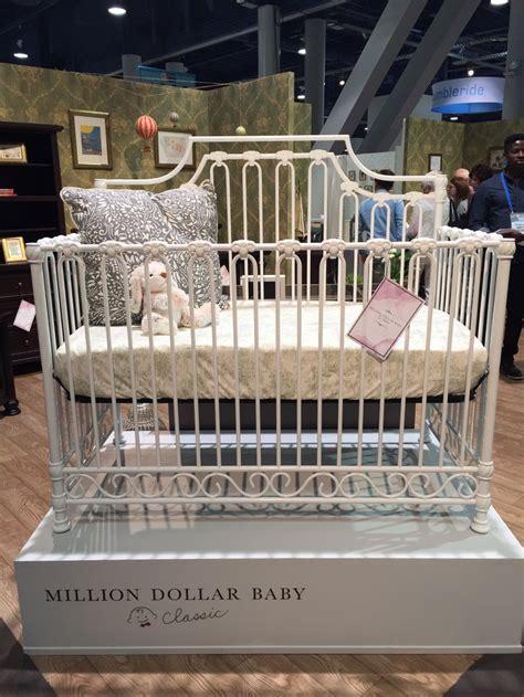 Baby Cribs 50 Dollars 25 Best Ideas About Iron Crib On Nursery Crib