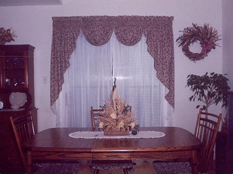 style unltd made to order curtains photos of rod pocket style unltd made to order curtains photos of rod pocket