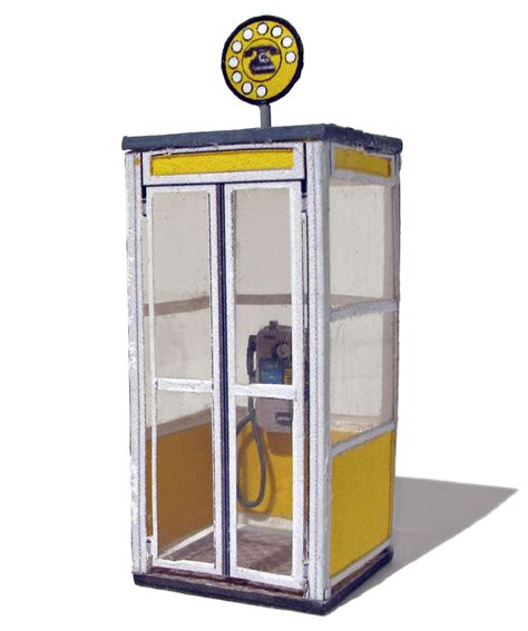 cabina telefono cabina telefonica ricordi ricordi anni 80