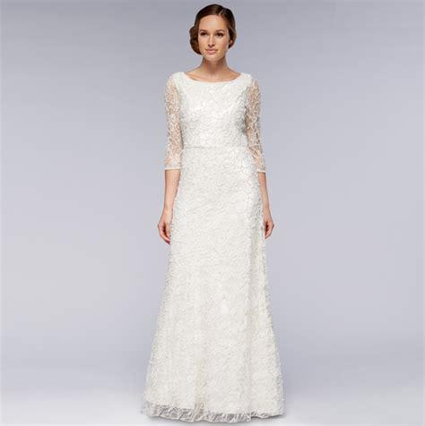 Wedding Dress Debenhams by Wedding Dresses At Debenhams Wedding Dresses In Jax