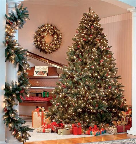 christmas tree theme ideas back to christmas tree themes making xmas really worthy