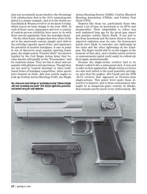 2 gun digest book of concealed carry volume ii beyond the basics books gun digest book of concealed carry volume ii gundigest store