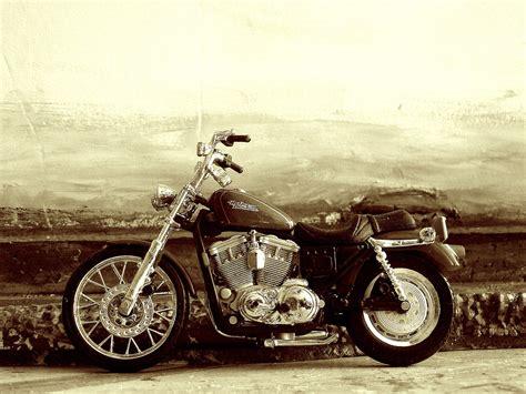 Motorradbatterie Harley Davidson by Die Motorradbatterien Und F 252 R Harley Davidson Im Test