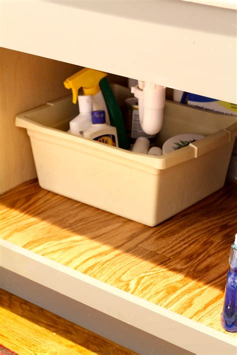 Best Place To Buy Shelf Liner the best cheapest drawer and shelf liner