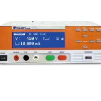 capacitor leakage current meter new products universal programmer environment meter malaysia