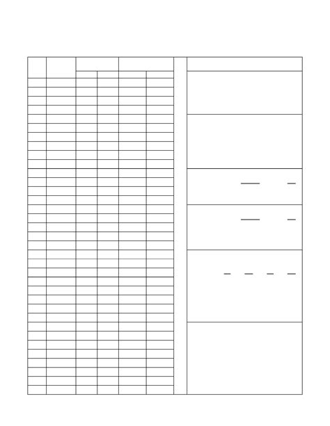 bridge score sheet template rubber bridge score sheet template free