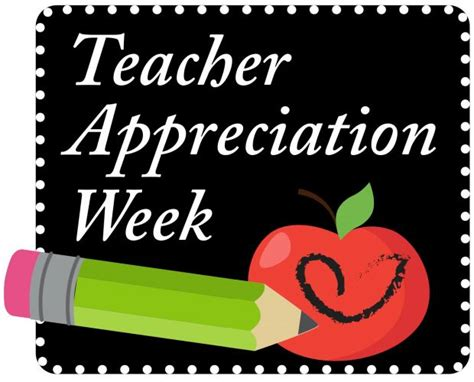 Thank You Letter For Appreciation Week Appreciation Week 2015 Letter To Parent Just B Cause