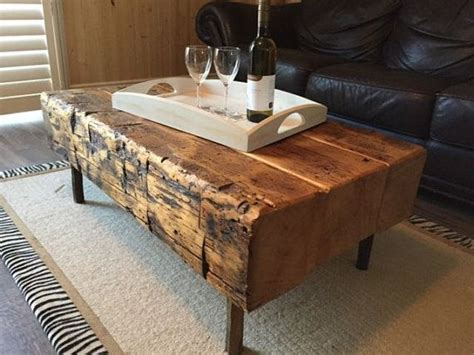 How To Sell Handmade Furniture - 17 best ideas about rustic coffee table sets on