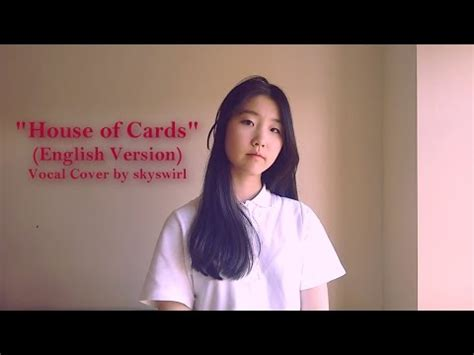 download mp3 bts house of cards 5 2 mb house of card bts mp3 download mp3 video