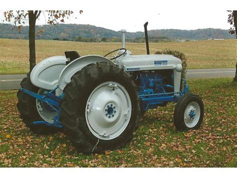 Knoxville Craigslist Farm And Garden by Used Farm Equipment For Sale Deere Tractors