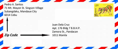 Usps Correct Address Lookup Official Website Of The Philippine Postal Corporation Central And Eastern Visayas Area