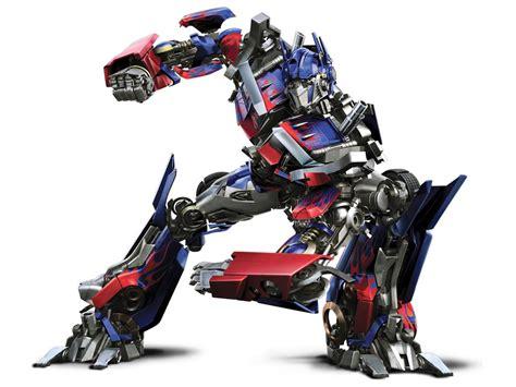 Mainan Anak Mobil Mobilan Transformers Optimus Prime mainan robot power ranger mainan toys