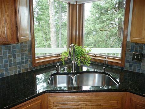 kitchen sinks corner style corner kitchen sinks undermount corner kitchen sink