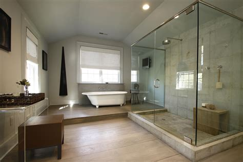 Master Bathroom Layout Ideas by Floor Plan For Master Bath We Stayed In A Hotel With This