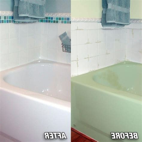 homax bathtub paint 100 homax tub and sink refinishing kit colors painting fiberglass tub