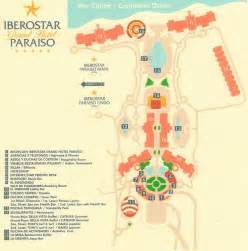IBEROSTAR RESORTS & HOTELS PHOTO GALLERY   Iberostar Grand
