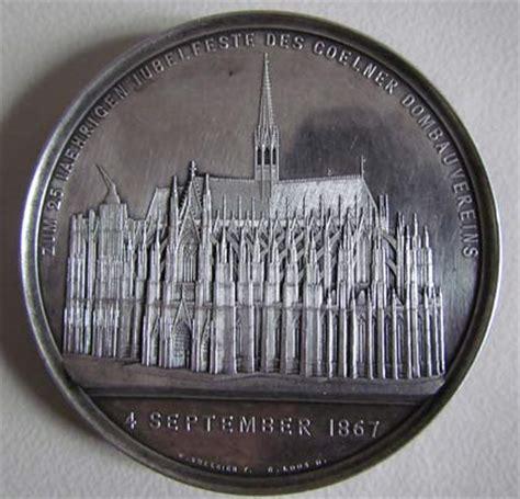 kã lner bank 1867 ernst friedrich zwirner der k 246 lner dom