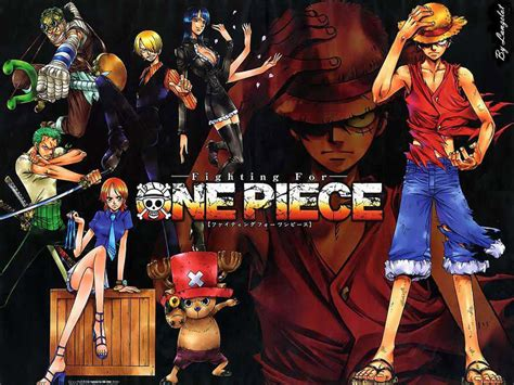 wallpaper animasi one piece wallpaper animasi bergerak one piece auto design tech
