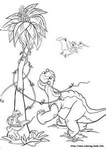 land before time coloring pages land before time disney and other favorite characters
