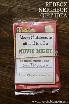 Can You Buy A Redbox Gift Card At Walmart - 17 best ideas about redbox gift card on pinterest redbox movies pie movie and movie