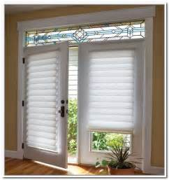 Window Treatments For French Doors - french door window coverings the best inspiration for interiors design and furniture