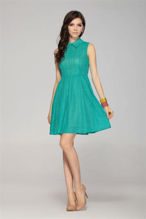 Dress Fashion Simpel Elegan casual dress dress yp