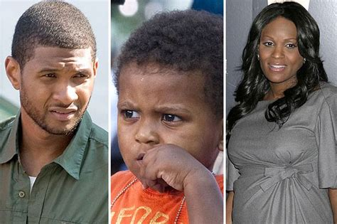 ushers ex wife tameka foster loses custody battle after pool usher s ex tameka foster loses custody battle after son s