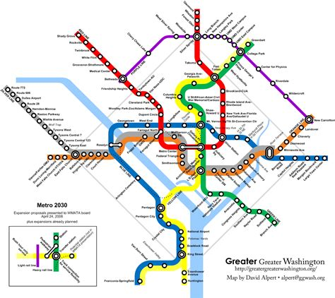 dc subway map picture foto car templates fotos d c metro map