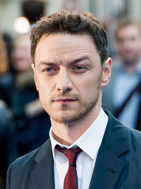james mcavoy pictures james mcavoy pictures full hd pictures