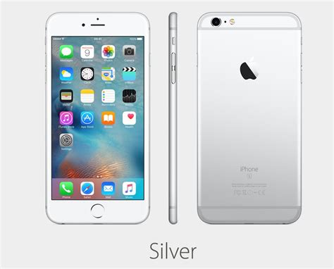 l iphone 6 iphone 6 plus o 249 se trouve meilleur prix meilleur mobile