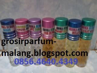Parfum Isi Ulang Malang botol parfum isi ulang dan grosir 0856 4640 4349 grosir parfum surabaya grosir parfum refill