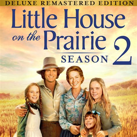 buy little house on the prairie series little house on the prairie season 2 on itunes