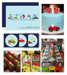 transportation party birthday party ideas transportation 1000 images about transportation birthday party on